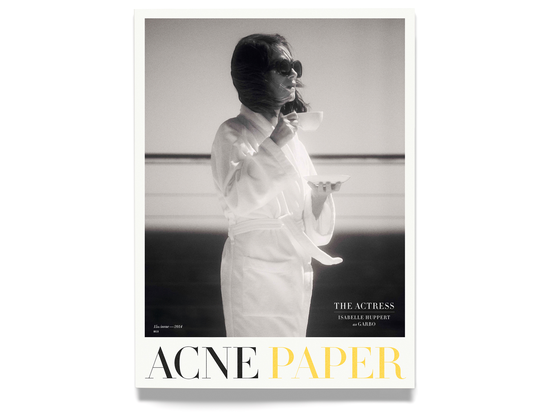 acne paper köpa
